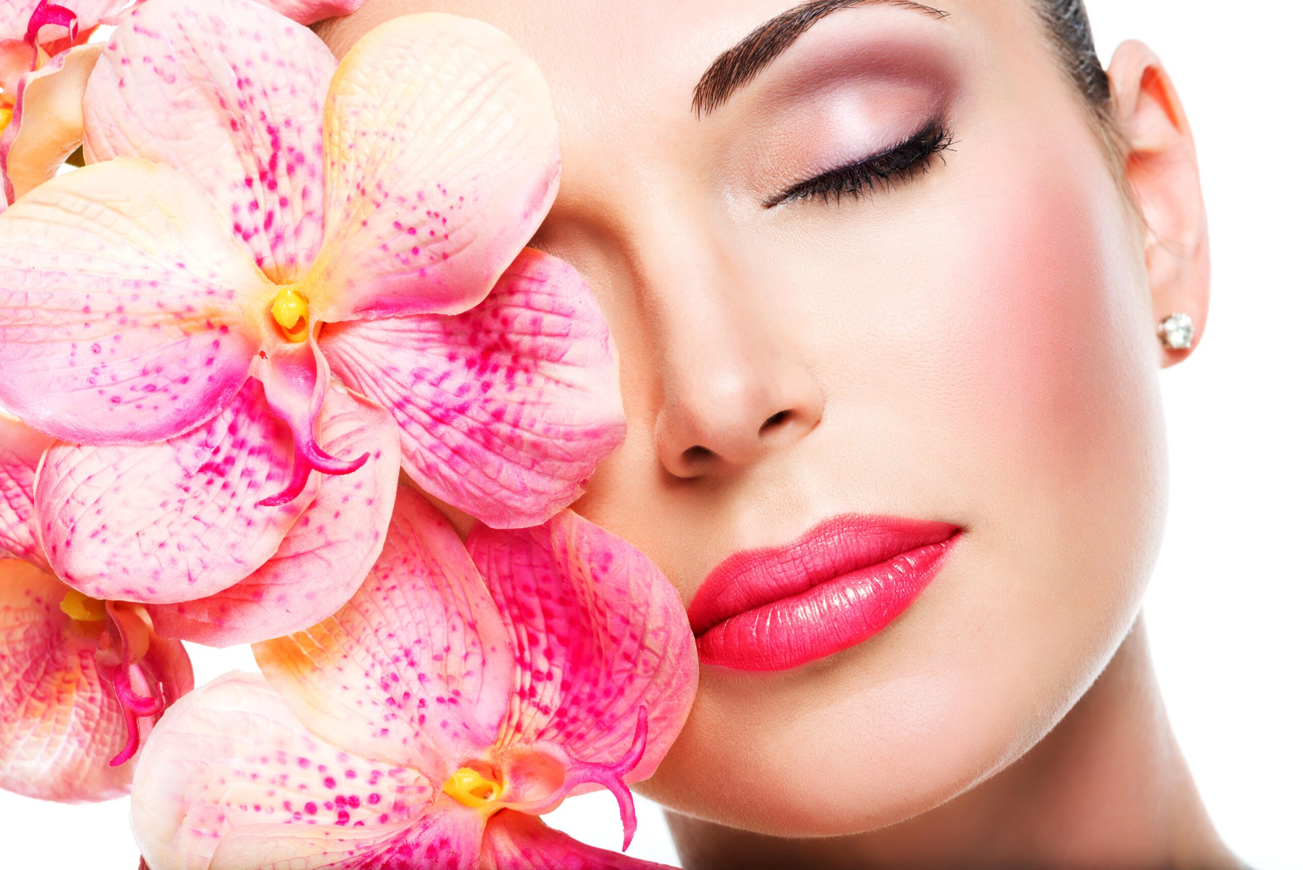Each Lady Must Know About Beauty Tips