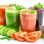 Health Drink For Women In India